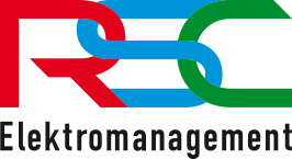 RSC Elektromanagement GmbH